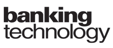Logo of banking technology