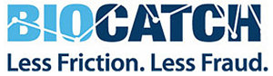 Logo of BioCatch