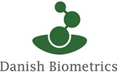 Danish Biometrics Logo