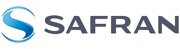 Logo of Safran Identity and Security