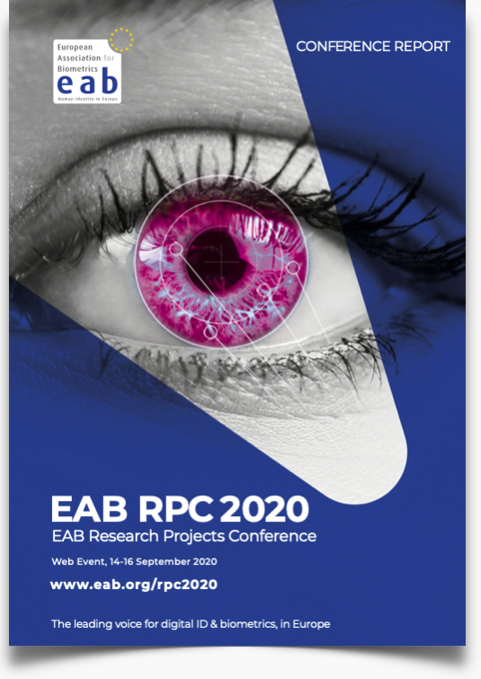 [Banner] EAB-RPC 2020 Conference Report