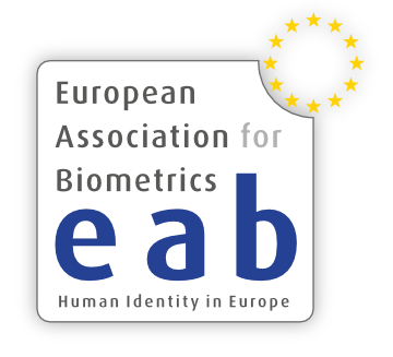 European Association for Biometrics (EAB)