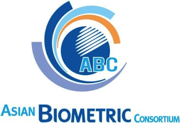 Asian Biometrics Consortium Logo