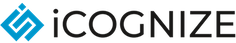 Logo of iCognize